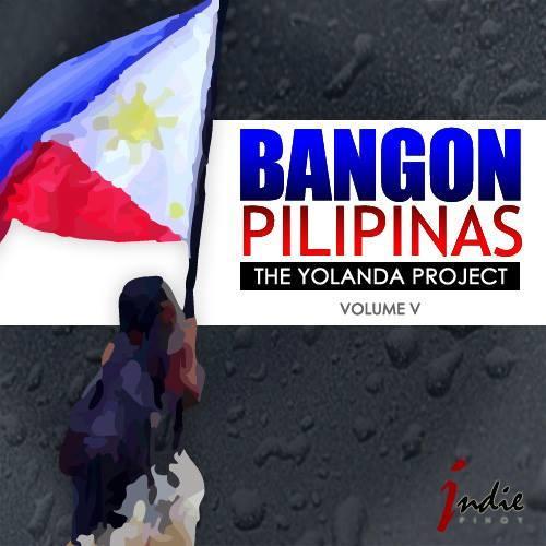 Bangon Pilipinas volume 5