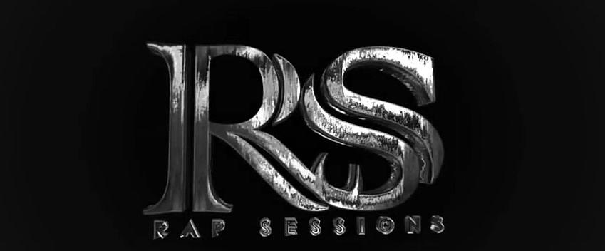 rap-sessions