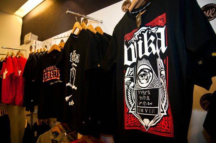 wika-clothing