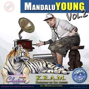 mandaluyoung volume 2